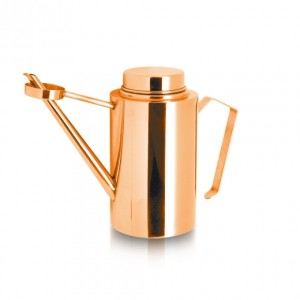 OLIERA SALVAGOCCIA 400 ML COPPER COLLECTION