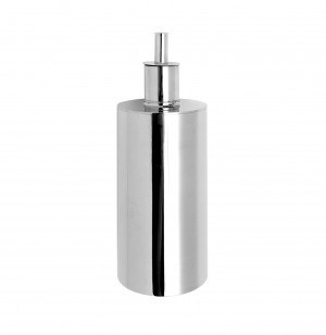 OLIERA TUBE 300 ML OLIPAC