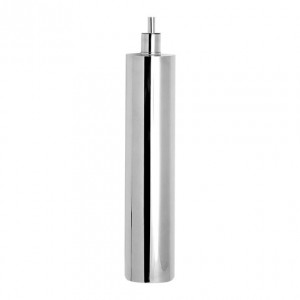 OLIERA TUBE 750 ML OLIPAC