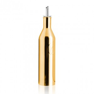 OLIERA OLIPAC 250 ML GOLD COLLECTION
