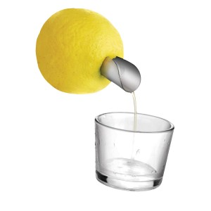LEMON SQUEEZER I GENIETTI